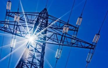 electricite-energie-electrique-370x232.jpg